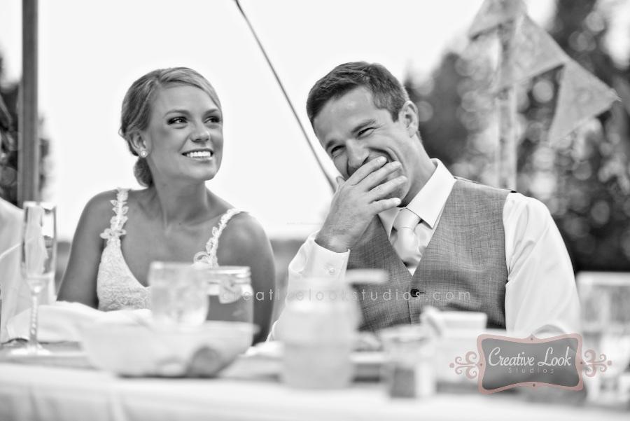 marshfield_wisconsin_wedding 139
