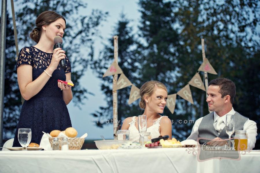 marshfield_wisconsin_wedding 141