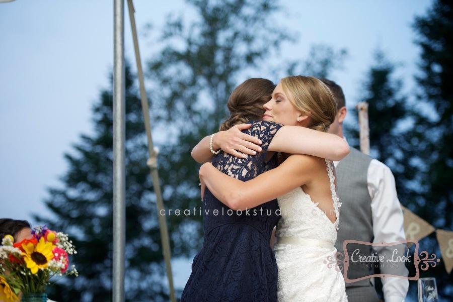 marshfield_wisconsin_wedding 142