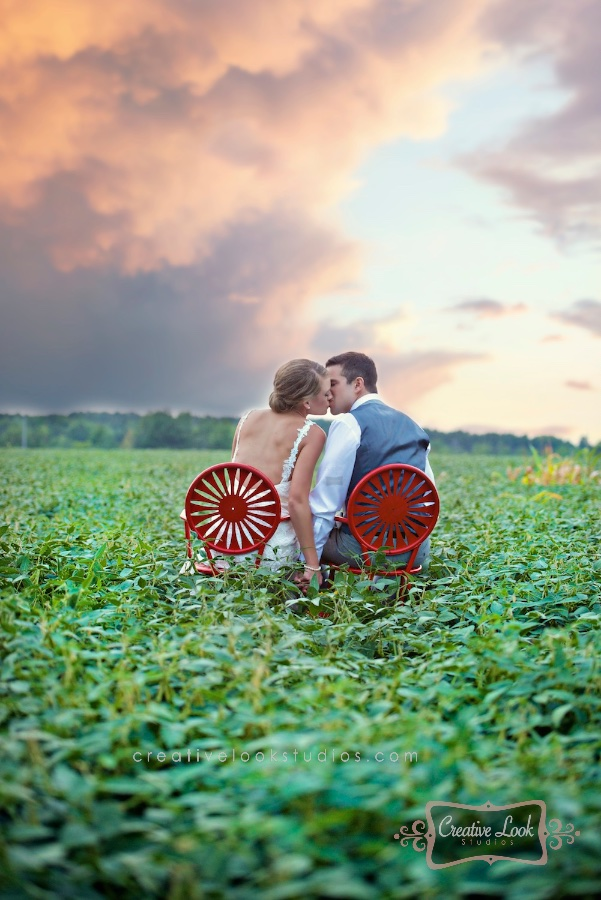 marshfield_wisconsin_wedding 144