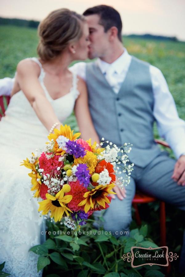 marshfield_wisconsin_wedding 145