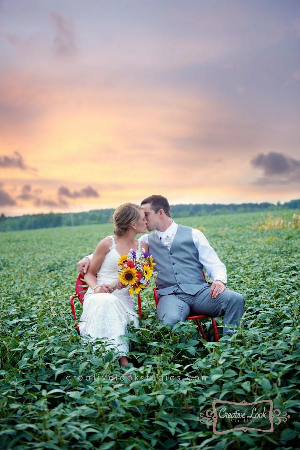 marshfield_wisconsin_wedding 146