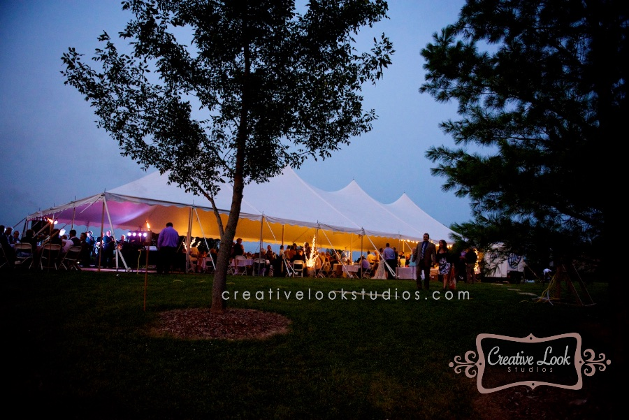 marshfield_wisconsin_wedding 148