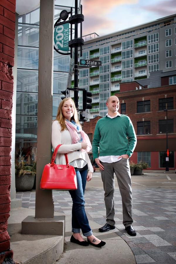 Madison_WI_engagement_Photographer0119