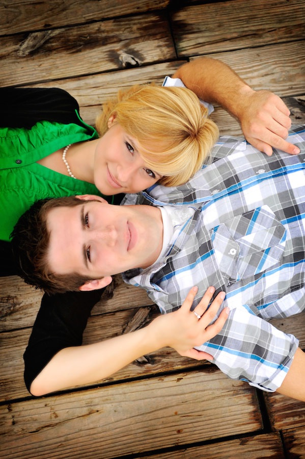 Madison_WI_engagement_Photographer0123