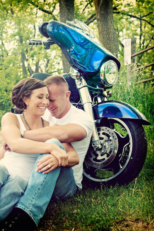 Madison_WI_engagement_Photographer0135