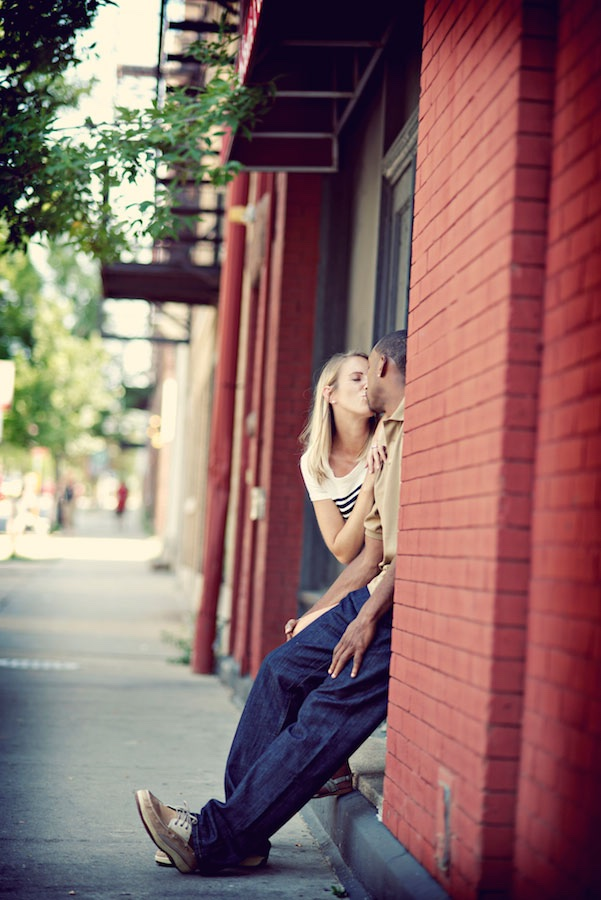 Madison_WI_engagement_Photographer0147