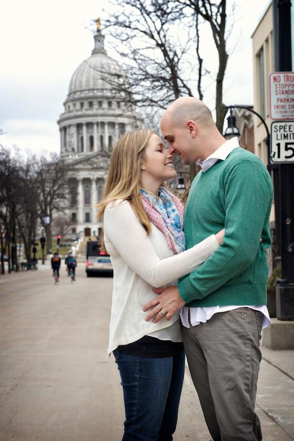 Madison_WI_engagement_Photographer0151