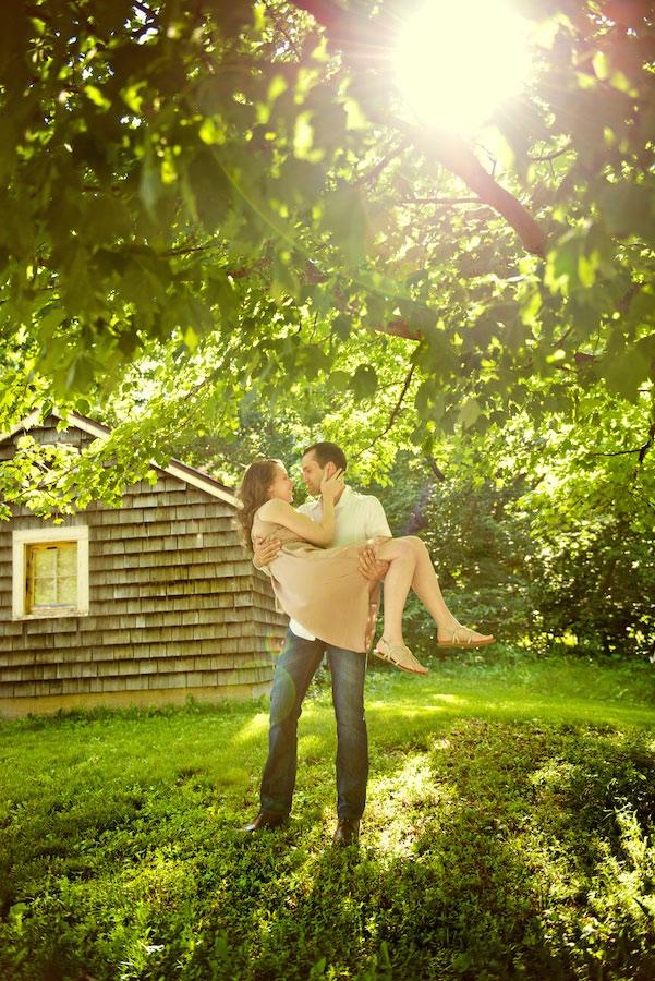 Madison_WI_engagement_Photographer0177
