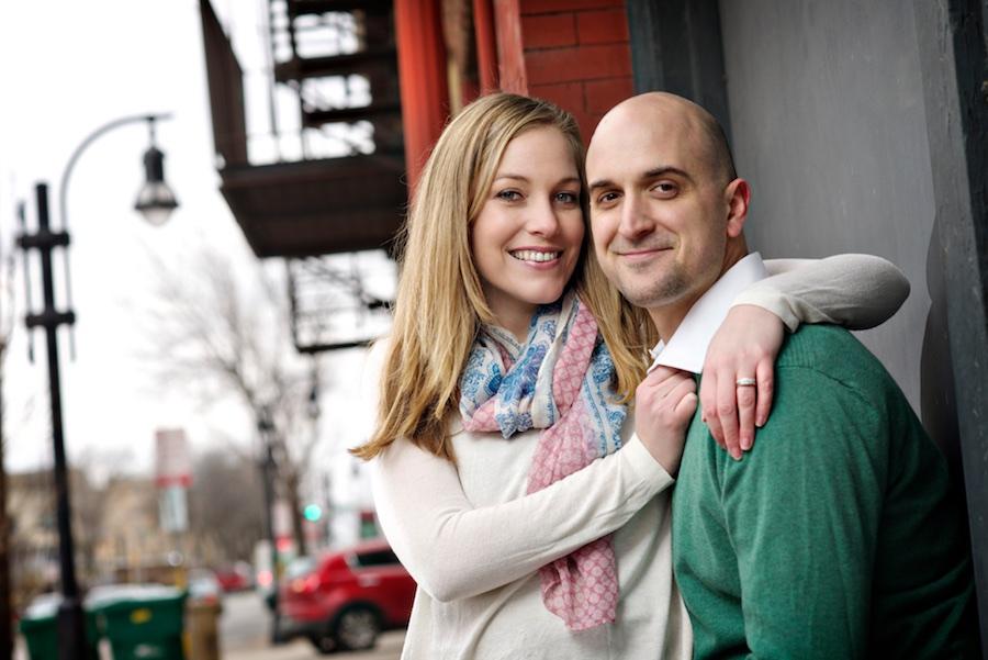 Madison_WI_engagement_Photographer0185