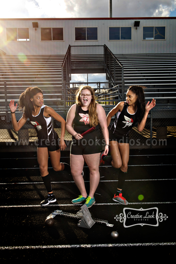mt_horeb_track_photography_wi