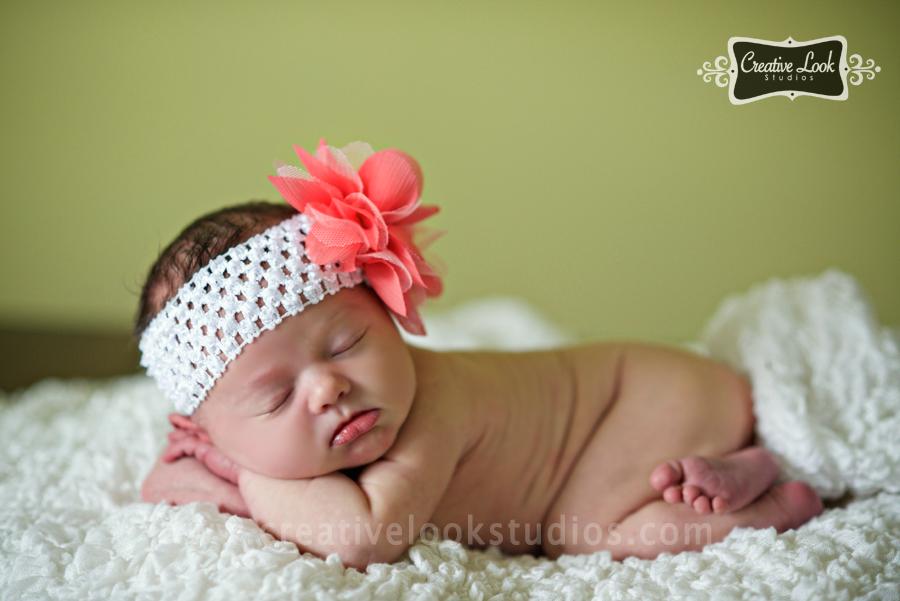 madison_newborn_photographer