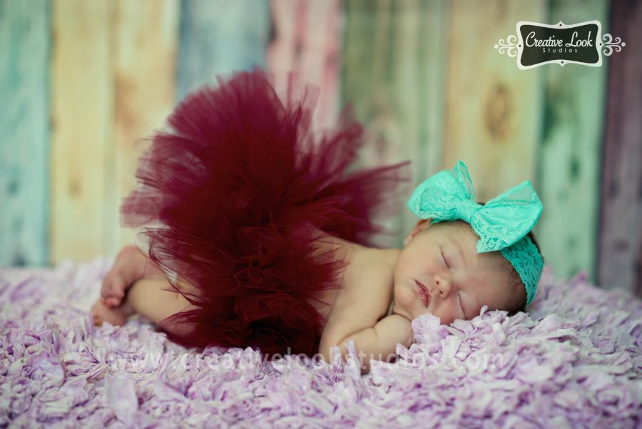 madison_newborn_photography