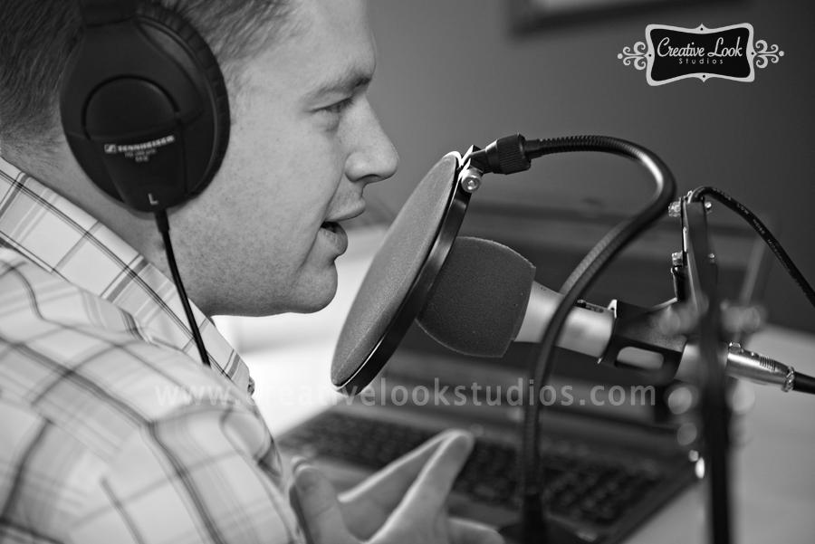 madison_podcast_photography