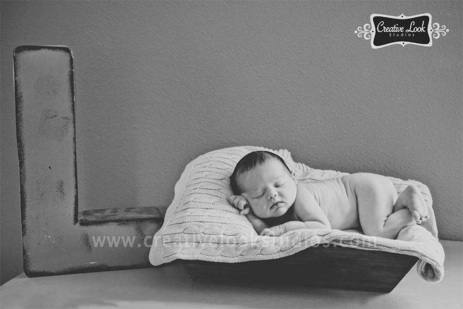 middleton_newborn_photographer