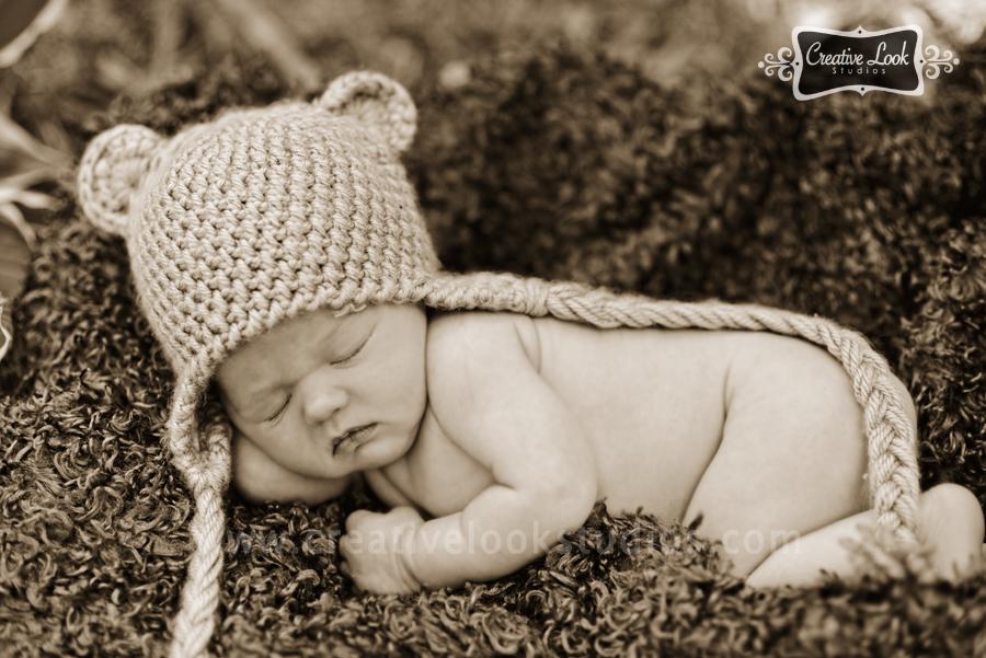 newborn_photography_madison