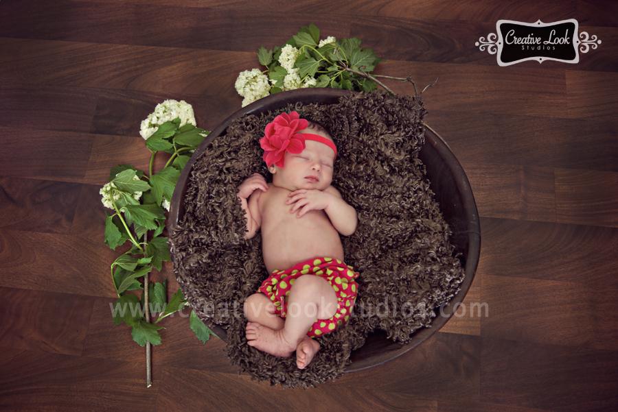 wisconsin_baby_photographers