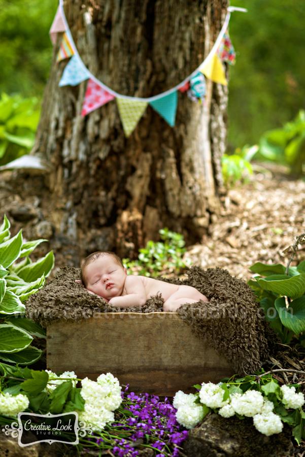 wisconsin_newborn_photographer