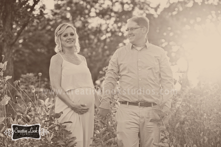 natural_maternity_session_madison