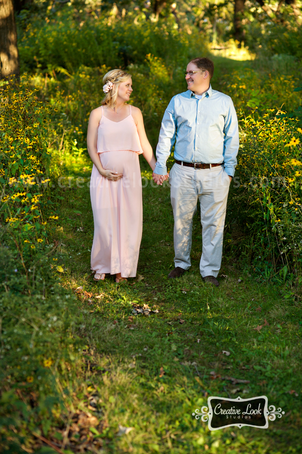 wi_natural_maternity_photographer