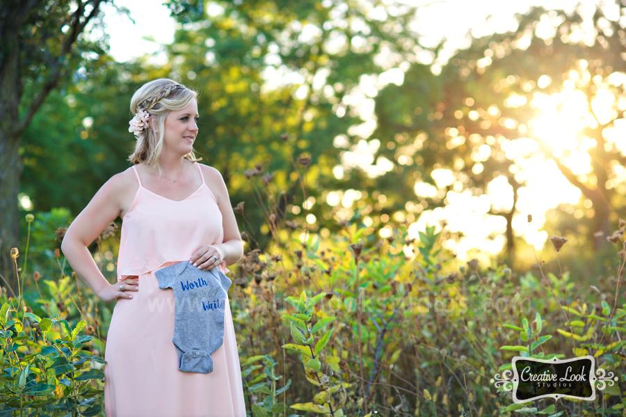 wisco_pregnancy_photographers