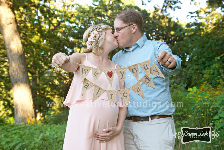 wisconsin_maternity_photographers